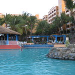 Aquarius Vacation Club at Dorado del Mar Beach &amp; Golf Resort