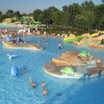Marina di Venezia Camping