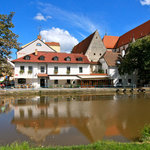 Photo of Hotel Klika Ceske Budejovice