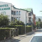 Photo of Hotel Mramor