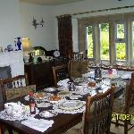  Dinning Room