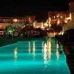 Costa Lindia Beach Resort Foto