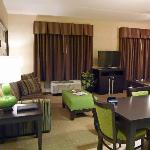 Homewood Suites by Hilton York resmi