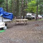 Foto Knoebels Campground