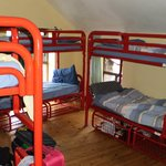 Galway Hostel
