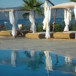 Foto Ionian Emerald Resort