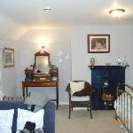 Photo of Castleview Bed & Breakfast