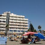 Photo of Hotel Elimar