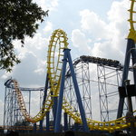 Carowinds