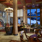 East West Resorts of Beaver Creek