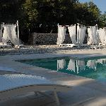 Photo of Masseria Iazzo Scagno