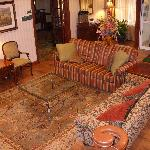 Bilde fra Country Inn & Suites Lake George