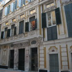 Galleria Nazionale di Palazzo Spinola