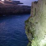  Polignano a mare