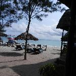 Foto van Sunrise Beach Resort