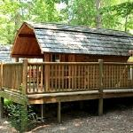 Williamsburg KOA Campground Foto
