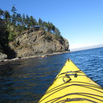 Adventures Through Kayaking Outfitters