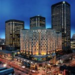 Photo of Hyatt Regency Montreal