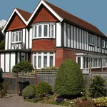 ‪Bexhill Bed and Breakfast‬