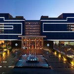 Fairmont Bab Al Bahr