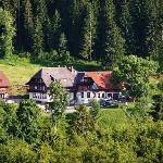 Photo of Waldhotel Fehrenbach