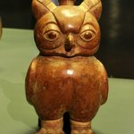 Museum of Pre-Columbian Art (Museo Chileno de Arte Precolombino)