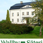 ‪Wallby Sateri‬