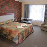 Photo of Warragul Views Motor Inn