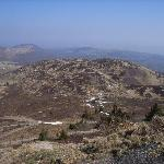 Photo de Puy de Dôme