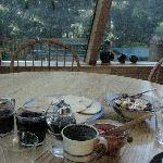Alaska's Treehouse Bed and Breakfastの写真