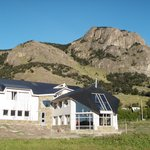 Photo of PuduLodge Hosteria Patagonica El Chalten