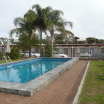 Acacia Ridge Motor Inn