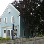 Home Port Inn