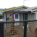 Photo of Cockell Homestay Auckland