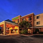 ‪Courtyard by Marriott Lakeland‬