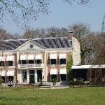 Photo of Landgoed De Klinze - Hampshire Classic
