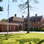 Ifield Court Hotel