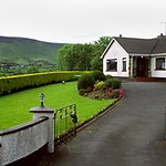 Photo of Cullentra House Cushendall