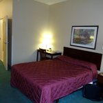 Foto di Extended Stay America - Chicago - Skokie