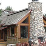 Twin Mountain River Bed & Breakfast