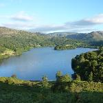  Grasmere Lake