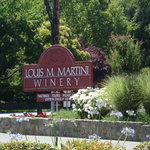 Foto di Louis M. Martini Winery