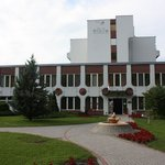 Photo of Harom Hattyu Hotel Balatonfoldvar