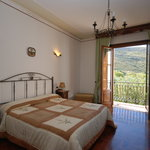 Alba Marina Bed & Breakfast