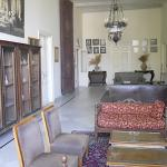 Photo of Palmyra Hotel Baalbeck