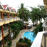 Boracay Peninsula Resort의 사진