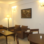Rosewood Serviced Apartments