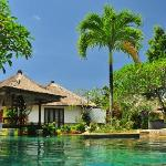 Photo of Mimosa Jimbaran Bali Villa