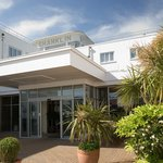 Shanklin Hotel