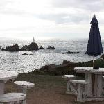 Corbiere Phare Apartments照片